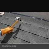Are you needing your roof done look no further