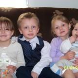 Babysitter, Daycare Provider, Nanny in Sevierville