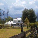 House Sitter in Vidalia