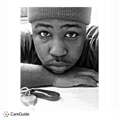 Videographer Provider Xavier T's Profile Picture