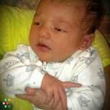 Babysitter, Daycare Provider in Odessa
