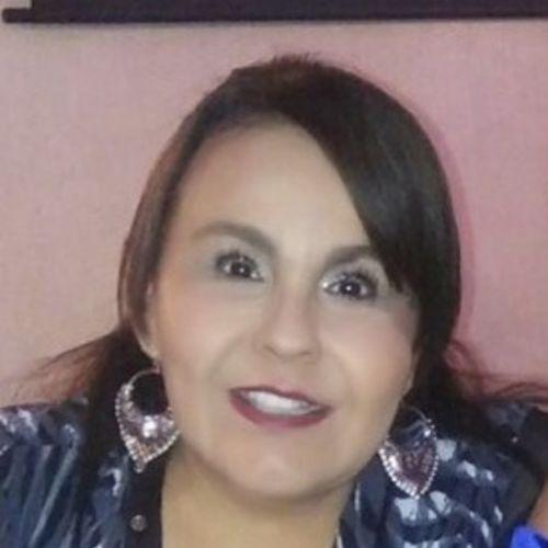 Elder Care Provider Lilia R's Profile Picture