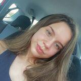 Evelyn C
