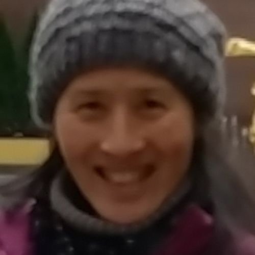 House Sitter Provider Joyce W's Profile Picture