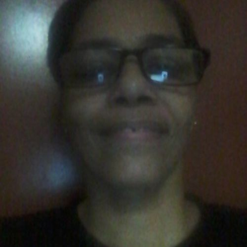 Housekeeper Provider Anita S's Profile Picture