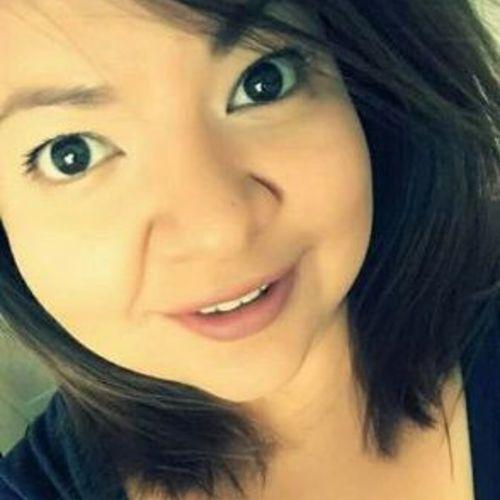 Housekeeper Provider Mariza K's Profile Picture