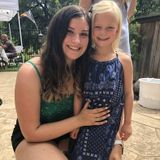 Rocklin House Sitter Available For Work in California