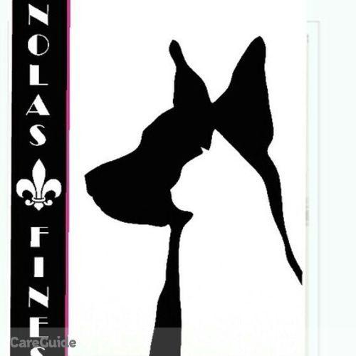 Pet Care Provider Twila B's Profile Picture