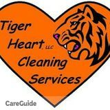 House Cleaning Company in Mine Hill