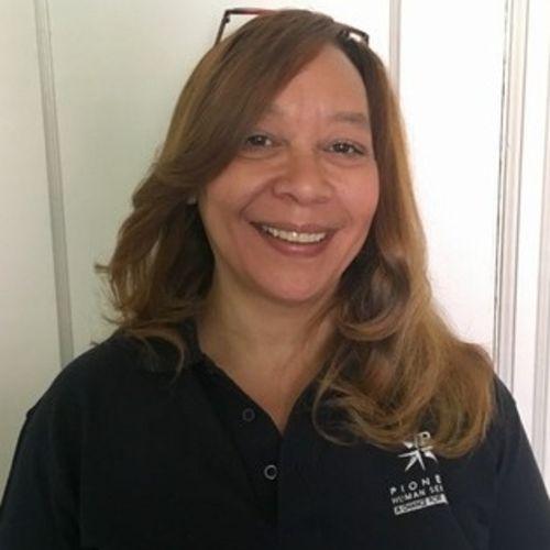 Pet Care Provider Michele Johnson's Profile Picture