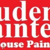 Painter in Rockford