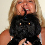 Qualified and Dependable Pet Sitter - Available Immediately