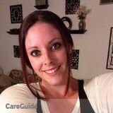 Babysitter, Daycare Provider, Nanny in Fullerton