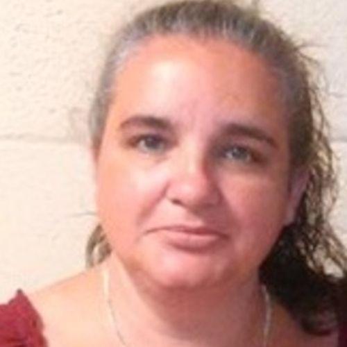 Housekeeper Provider Kendra Blackburn's Profile Picture