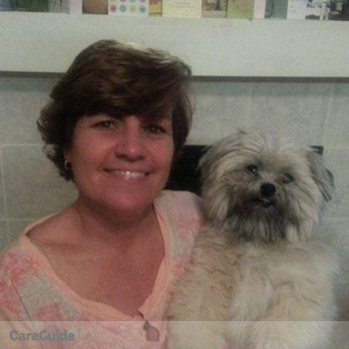 Pet Care Provider Brenda D Gallery Image 1