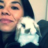 Experienced Veterinary Technician of 11 years and petsitter/housesitter!