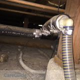Certified Plumber / Rooter Services
