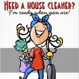 Housekeeper, House Sitter in Boston