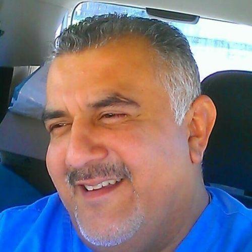 Elder Care Provider Gregory H's Profile Picture