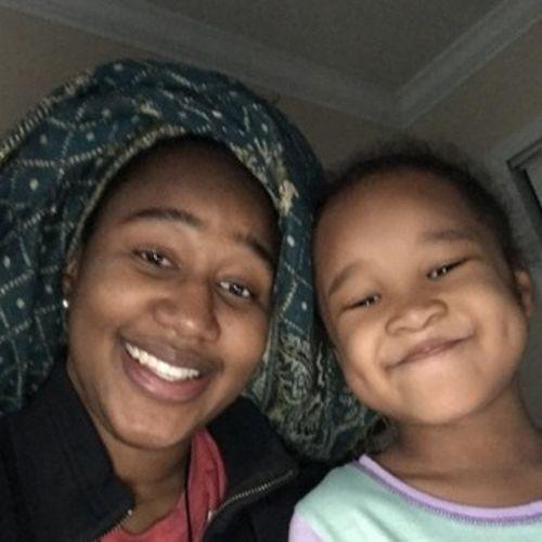 Child Care Provider Nikia C's Profile Picture