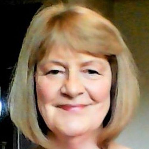 Elder Care Provider Ronalee B's Profile Picture