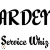 Handyman in Garden Grove