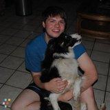 Dog Walker, Pet Sitter in Oakmont
