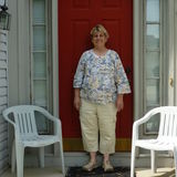 Seeking a Service Provider Job in Hilliard, Ohio