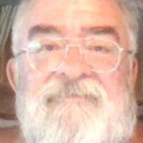 House Sitter Provider Scot W's Profile Picture
