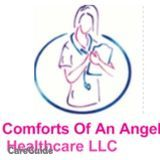 Comforts Of An Angel Healthcare LLC