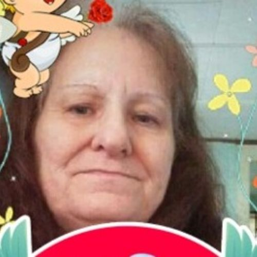 Housekeeper Provider Barbara K's Profile Picture