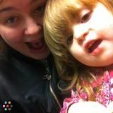 Babysitter in Akron