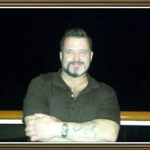 Pet Care Provider William A's Profile Picture