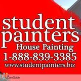 Painter in Middletown