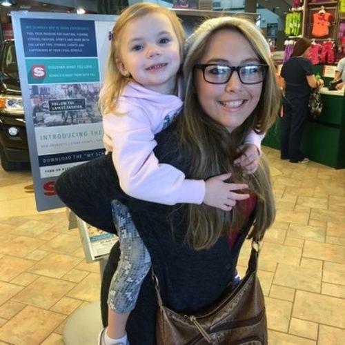 Child Care Provider Leticia C Gallery Image 2