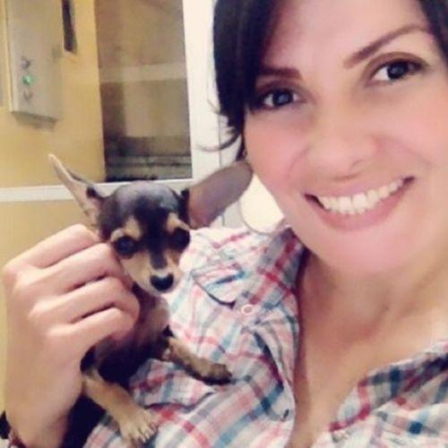 Pet Care Provider Emily Hurtado Gallery Image 1