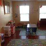 Licensed In-Home Dayare/Kiddie Palace Daycare