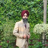 Singh H
