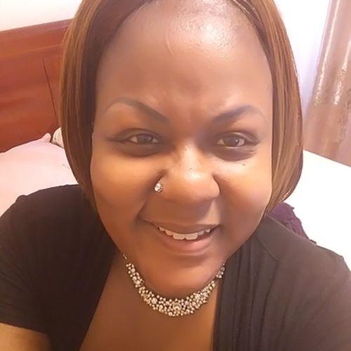 Child Care Provider Aleja B's Profile Picture