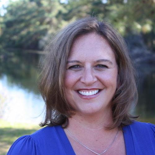 House Sitter Provider Margaret Hollingsworth's Profile Picture