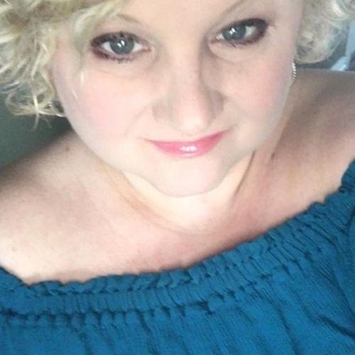 Child Care Provider Lee I's Profile Picture
