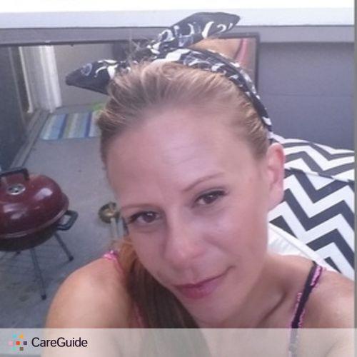 Chef Provider JelsaRose C's Profile Picture