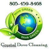 House Cleaning Company, House Sitter in Morro Bay