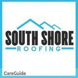 Roofer Job in Statesboro