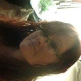 Seeking a Housekeeper / caregiver Job in Redwood City