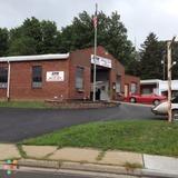 Mechanic Job in Canton