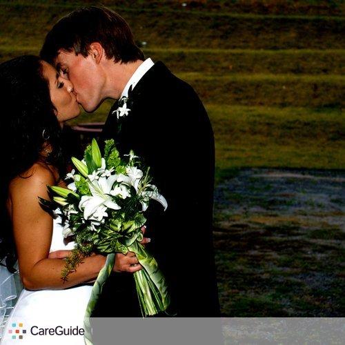 Videographer Provider Nate Calhoun's Profile Picture