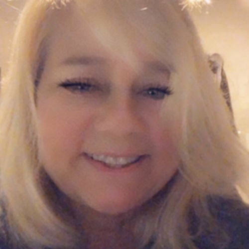 House Sitter Provider Patricia T's Profile Picture