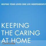 Non Medical Private Duty Home Care Company