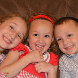 Babysitter Job, Daycare Wanted, Nanny Job in Oak Park